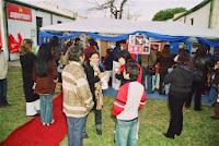 Expo Apicc 2007 -002.jpg