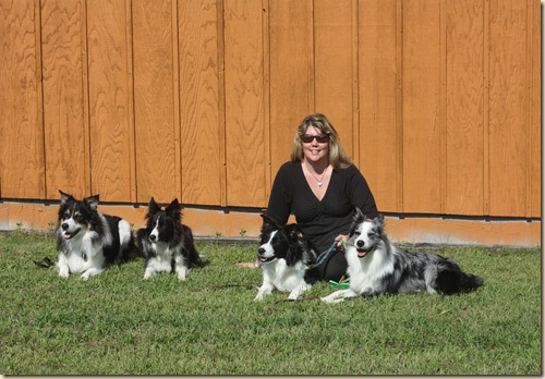 Terri & Pups_082011-5