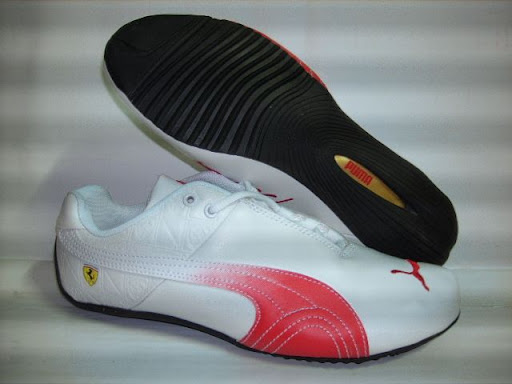 puma shoes for kids,buy puma shoes,Puma Shoes clothing,Puma Shoes Free
