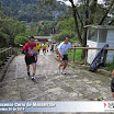 Monserrate2014-026.jpg