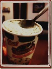 12.  Spoon