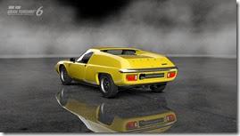 Lotus Europa S.2 '68 (5)