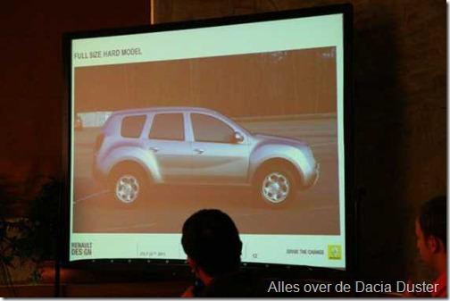 Van R4 tot Dacia Duster 04