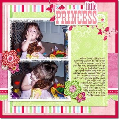 26HeatherLandry_LittlePrincessWEB