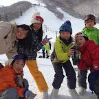 スキー0854.jpg