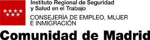 Logo_ConsEmpleoMujerInmigracion_CAM1