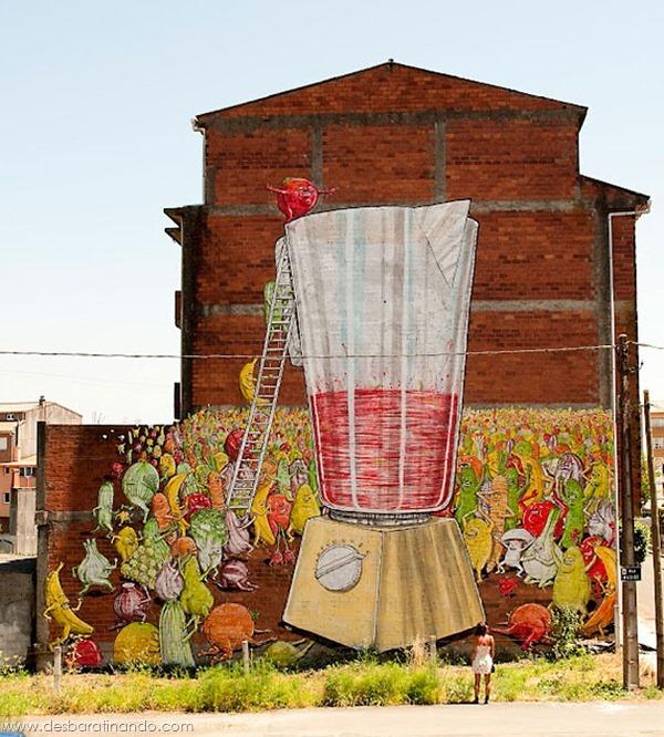 arte-de-rua-mural-gigante-grande-escala-street-art-murals-desbaratinando (13)