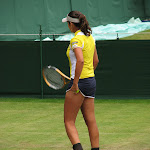 Sania-Mirza-Hot-Pics-1.jpg