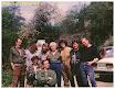 Na Modré kotvě květen 1992.jpg