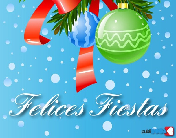 felices_fiestas~0