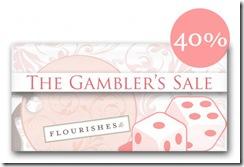 Gambler40