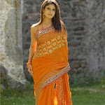 Nayanthara-Hot-Photos-66.jpg
