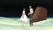 [HorribleSubs] Natsuyuki Rendezvous - 08 [720p].mkv_snapshot_07.49_[2012.08.23_14.03.03]