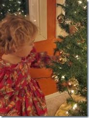 Christmas Eve 15