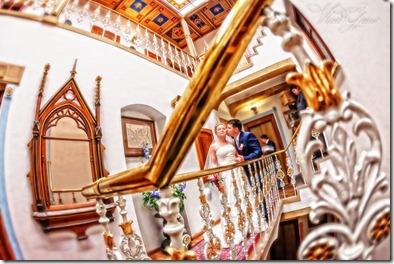Фотограф в Праге Владислав Гаус свадебные фотографии 0005_