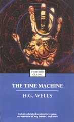 time machine S&amp;S