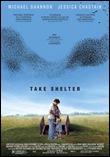 Take Shelter - poster