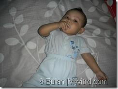 Harraz Myvitrd 3