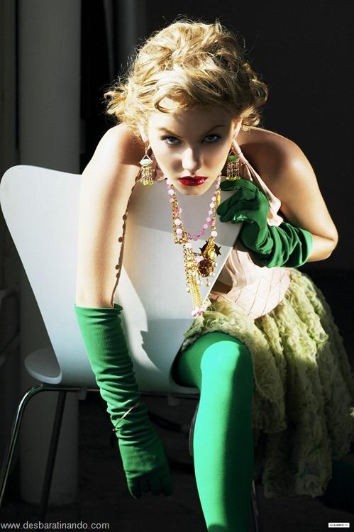 Elisha Cuthbert linda sensual sexy sedutora hot pictures desbaratinando (150)