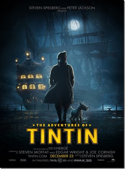 adventures-of-tintin-us-poster-01-405x600