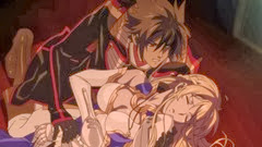 Nobunaga the fool - 02