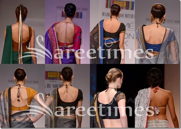 Backless_Blouse_Designs(3)