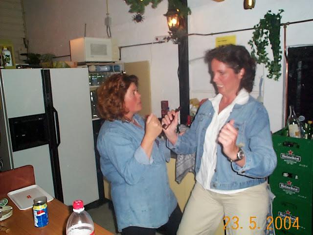 2004 karaoke 23.JPG