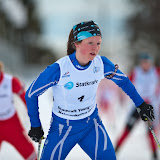 Ingvild Berlandstveit