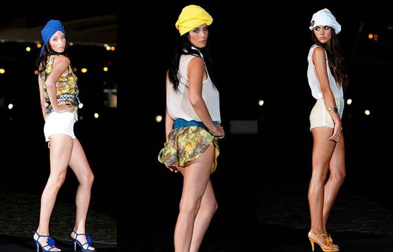 shorts_cristina_pina