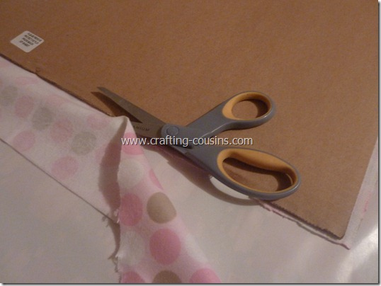 hairbow holder tutorial (32)