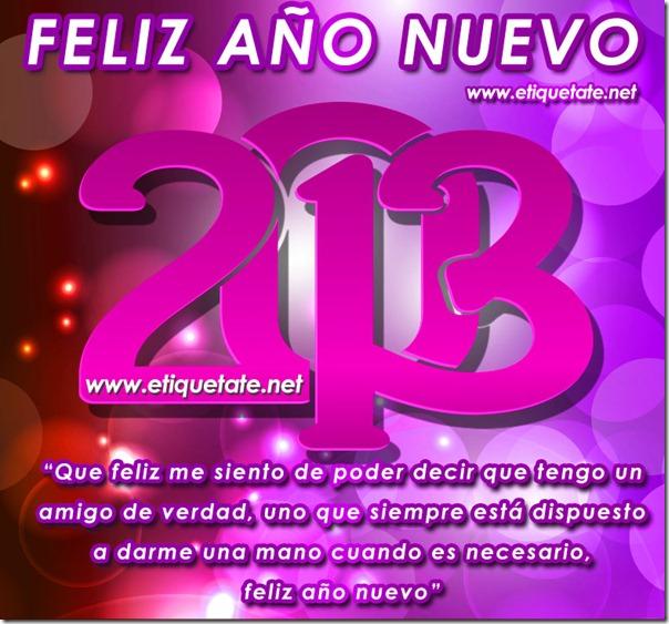 00 - feliz 2013 (13)