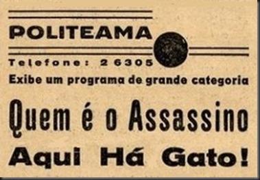 1936 Politeama