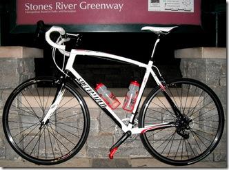 Bike 006