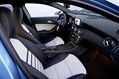 2012-Mercedes-Benz-A-Class-6