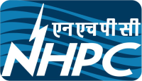 Govt to Raise Rs 2,000 cr from NHPC Disinvestment...
