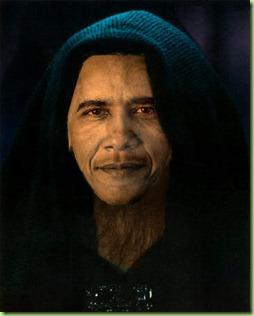 obama-emperor-1