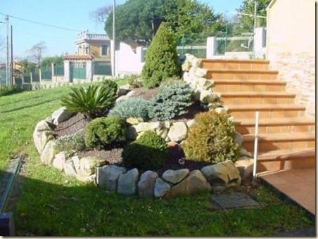 decoración de jardines4