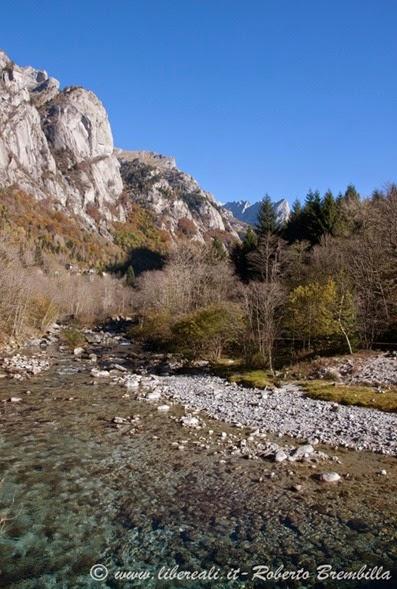 30 -2014-11-01_Val di Mello (28)