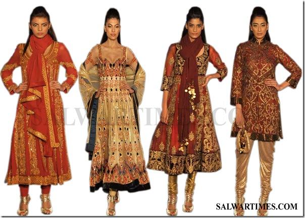 Reynu_Tandon_Designer_Salwar_Kameez