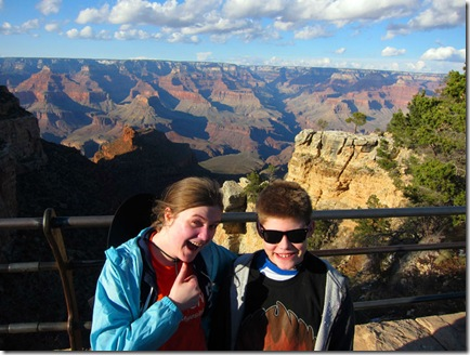 grand-canyon-kids