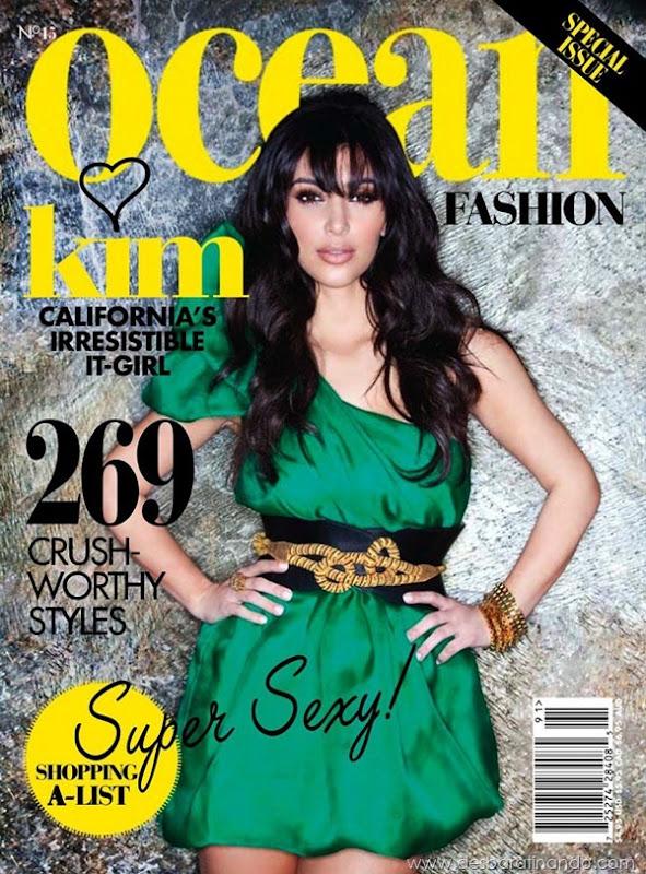 kim-kardashian-linda-sensual-sexy-sedutora-boob-peitos-decote-ass-bunda-gostosa-desbaratinando-sexta-proibida (23)