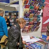 bookforum-2013-18.JPG