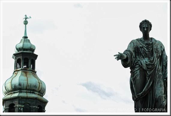vienna city35-108