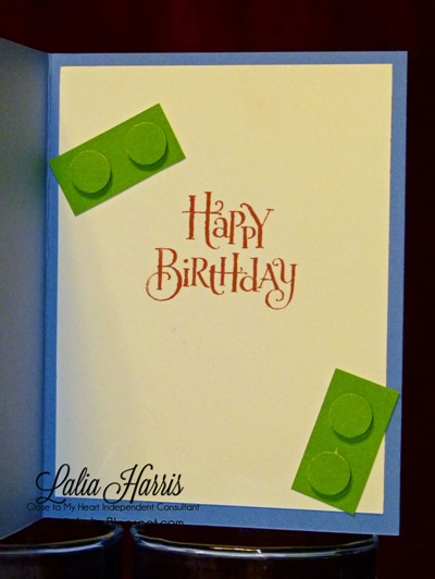 Card-lego-hoppy-birthday-inside