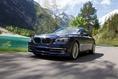 2013-BMW-Alpina-B7-3