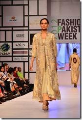 Fashion Pakistan Week (2012) Pictures5