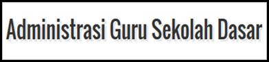 administrasi-guru-sd.blogspot.com