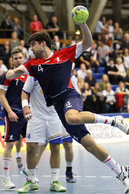 GB Men v Israel, Nov 2 2011 - by Marek Biernacki - Great%2525252520Britain%2525252520vs%2525252520Israel-76.jpg
