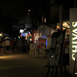 boracay nightlife (40).JPG