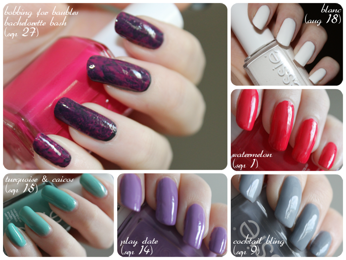essie_collage01